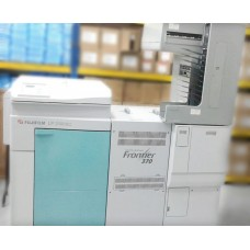 Frontier 370 (Used)