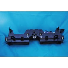 Noritsu 35 Series, 33 series - Frame(1) (Reservices)